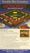 FM-Monopoly-11