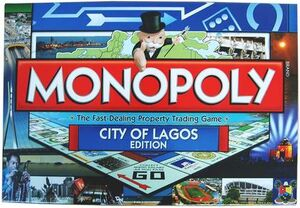 MonopolyRectangleC