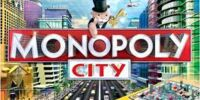 Monopoly City (game)
