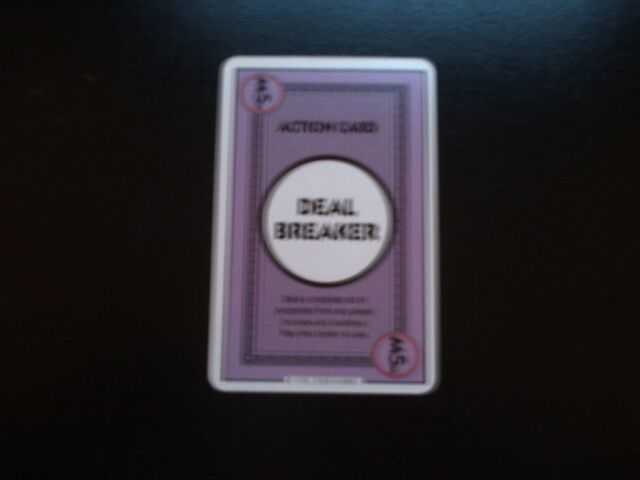 File:Deal Breaker card.jpg