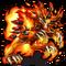 184 fire jackal D BMK