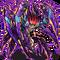 040 Venomtula BMK