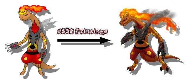File:Prinsinge.jpg