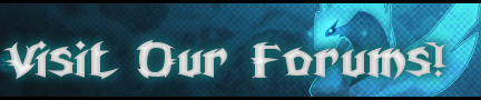 VisitForum (1)