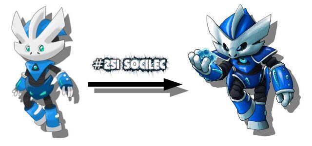 File:Socilec.jpg