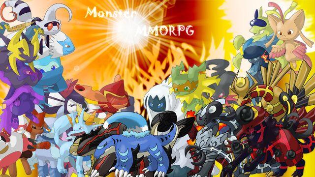 File:MonsterMMO10.jpg