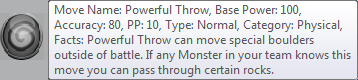File:PowerfulThrow.png