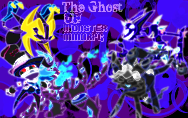File:MonsterGhost.jpg
