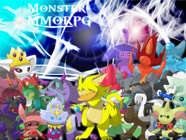 File:MonsterMMO9.jpg