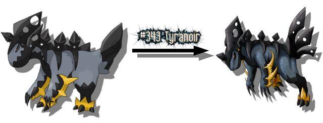 File:Tyranoir.jpg