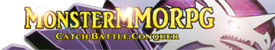 File:MMMORPG.png
