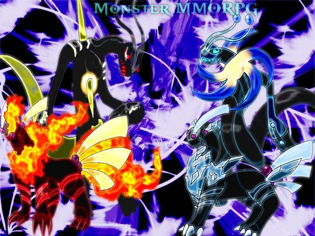 File:MonsterMMO7.jpg