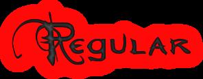 File:Regular.png