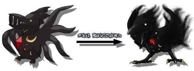 File:Ravenatch.jpg