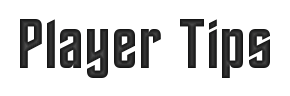 File:PlayerTipsHeader.png
