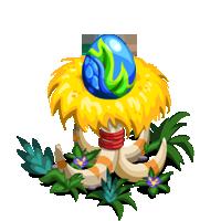 EggSeaRex