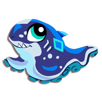 Sapphire Kraken | Monster Story Wiki | Fandom powered by Wikia