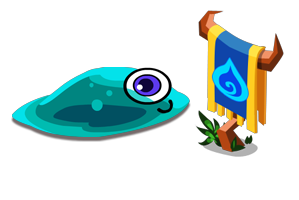 Blueblobbanner