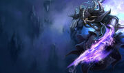 Chinese Kassadin Splash 0
