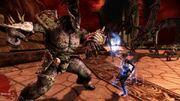 Dragon-Age-Origins-Darkspawn-Chronicles-Detailed