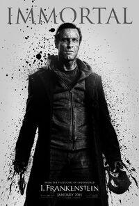 I-Frankenstein-Aaron-Eckhart