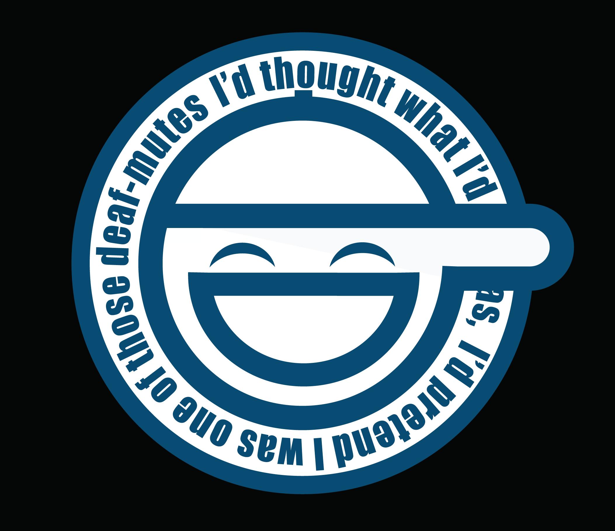 laughingman - DeviantArt