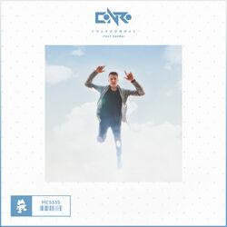 Conro - Chardonnay (feat. KARRA)
