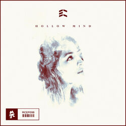 Eminence - Hollow Mind EP