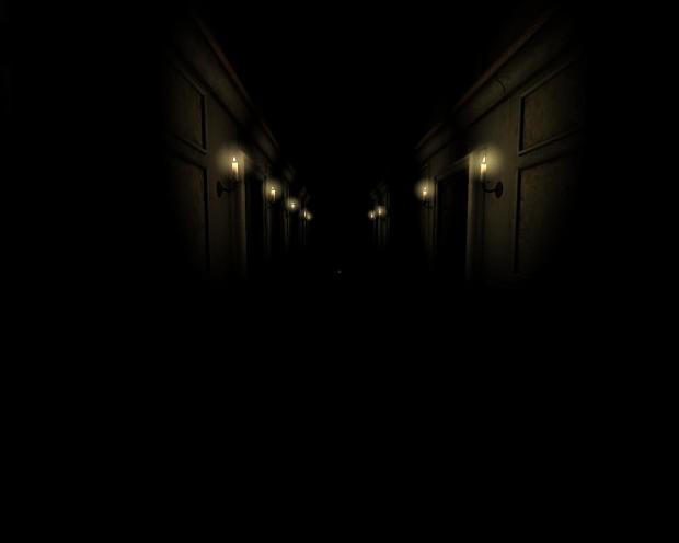 Image   Dark Hallway | Monster Girl Encyclopedia Wiki | FANDOM Powered  By Wikia