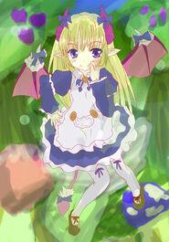 Alicea