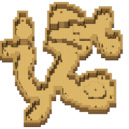 065 - Investigator Cave B1F