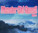 Monster Girl Quest: NG+ (Ecstasy)