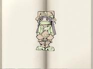 Gnomedizzy