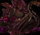 Gigamander