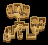 198 - Salon Abandoned Mine B2F