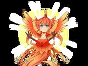 80 phoenix st01