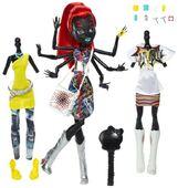Doll stockphotography - I Heart Fashion Wydowna