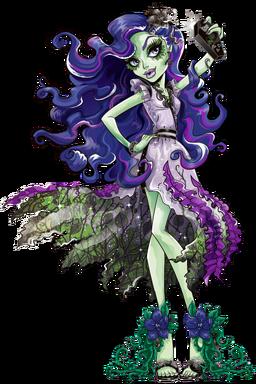 Archivo:Amanita Nightshade.png