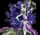 Amanita Nightshade