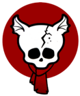 Garrot Skullette