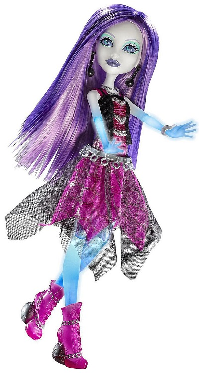 http://vignette2.wikia.nocookie.net/monsterhigh/images/3/35/Doll_stockphotography_-_Ghoul%27s_Alive%21_Spectra_III.jpg/revision/latest?cb=20141016103536