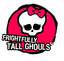 Plik:Frightfully Tall Ghouls Icon.png