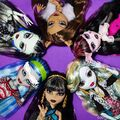 Diorama - six original ghouls.jpg