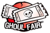 Ghoul Fair Icon