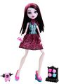 Doll stockphotography - Scarnival Draculaura.jpg