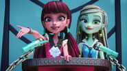 Welcome-to-monster-high-post