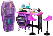 Doll stockphotography - SSP Home Ick Classroom I