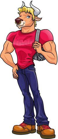 Profile art - SDCCI Manny I.jpg