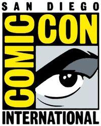 Logo - SDCCI