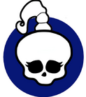 Whisp Skullette